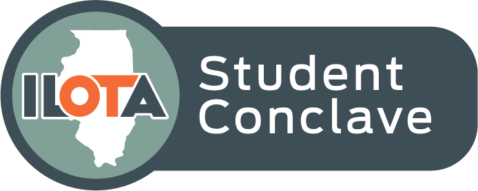 Student Conclave Logo